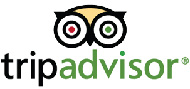 Italian Language School Bologna in Tripadvisor